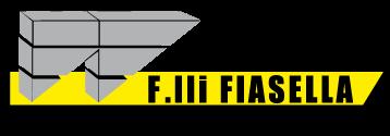 F.lli Fiasella Legnami Srl – Commercio Legnami, Legnami Aulla (MS), fai da te legno